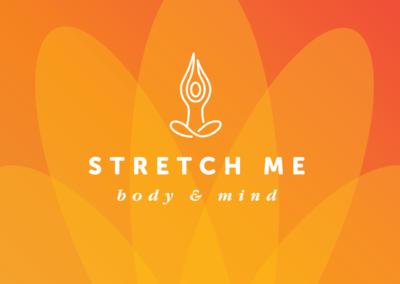 StretchMe