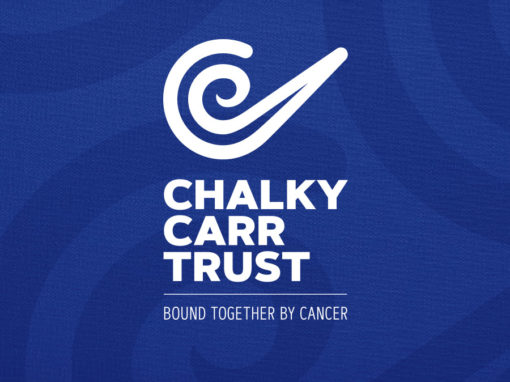 Chalky Carr Trust