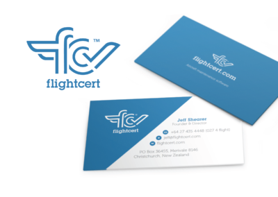 Flightcert
