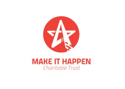 Logo Design Make it Happen