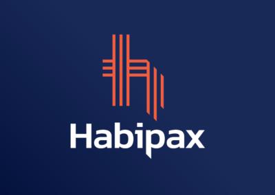 Habipax