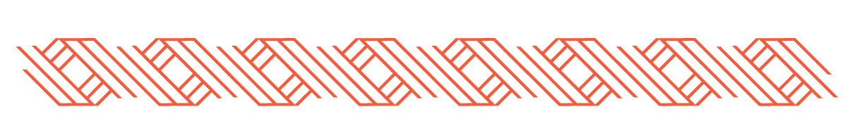 Clockwise Design Habipax NZ extended branding pattern design