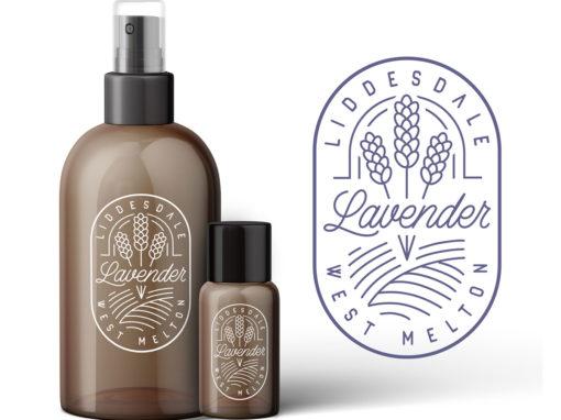 Liddesdale Lavender