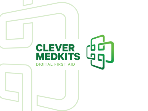 Clever Medkits