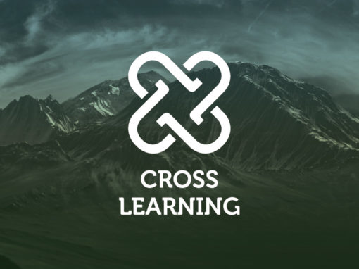 Cross Learning