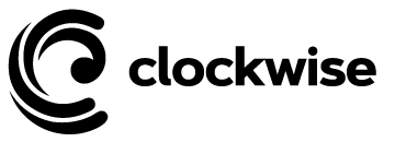 Clockwise Design