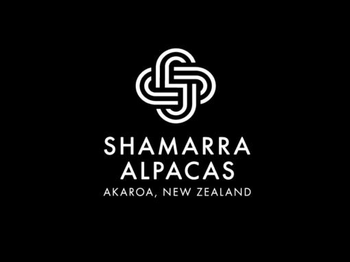 Shamarra Alpacas