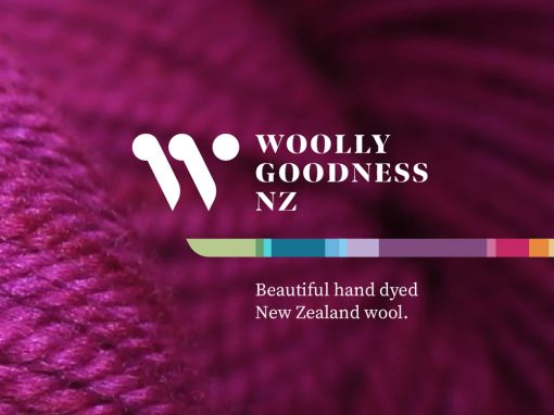 Woolly Goodness
